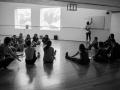 Diálogos Interdisciplinarios: reflexiones sobre el cuerpo en el arte