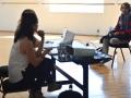 Procesos creativos en la interdisciplina de las artes