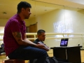 Del Punk al Reggaeton: Indisciplina y crítica institucionalizada