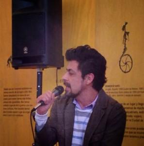 Eusebio Bañuelos
