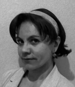 Sandra Ontiveros