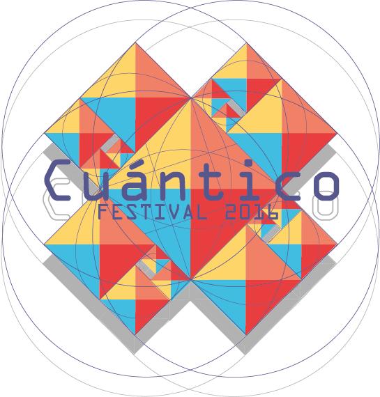 Festival Cuántico 2016